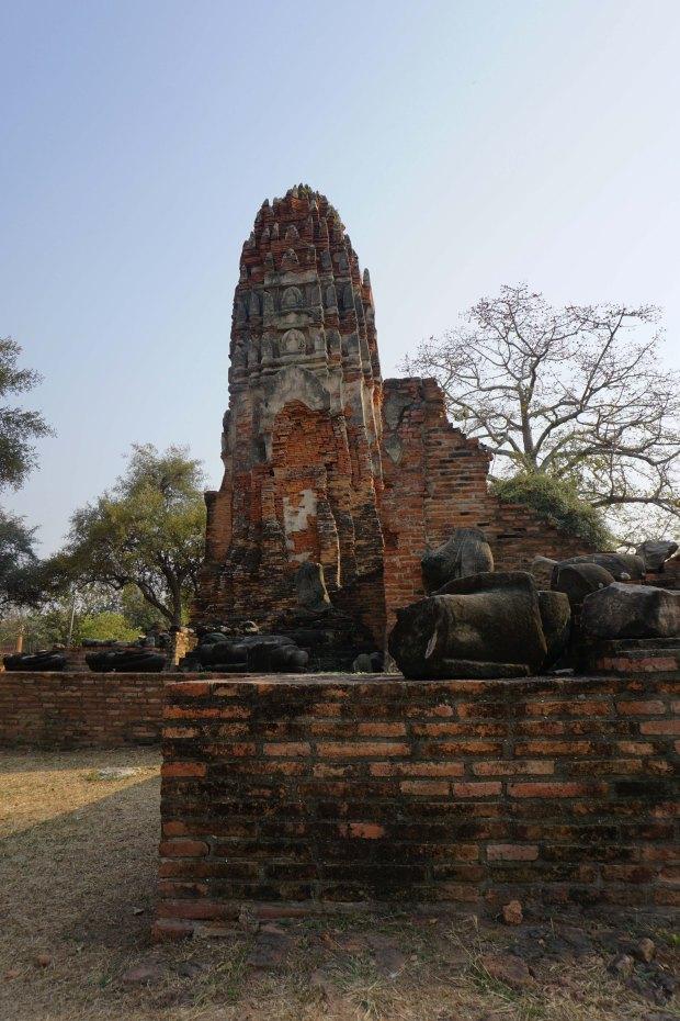 TheKollektive_Ayutthaya_71
