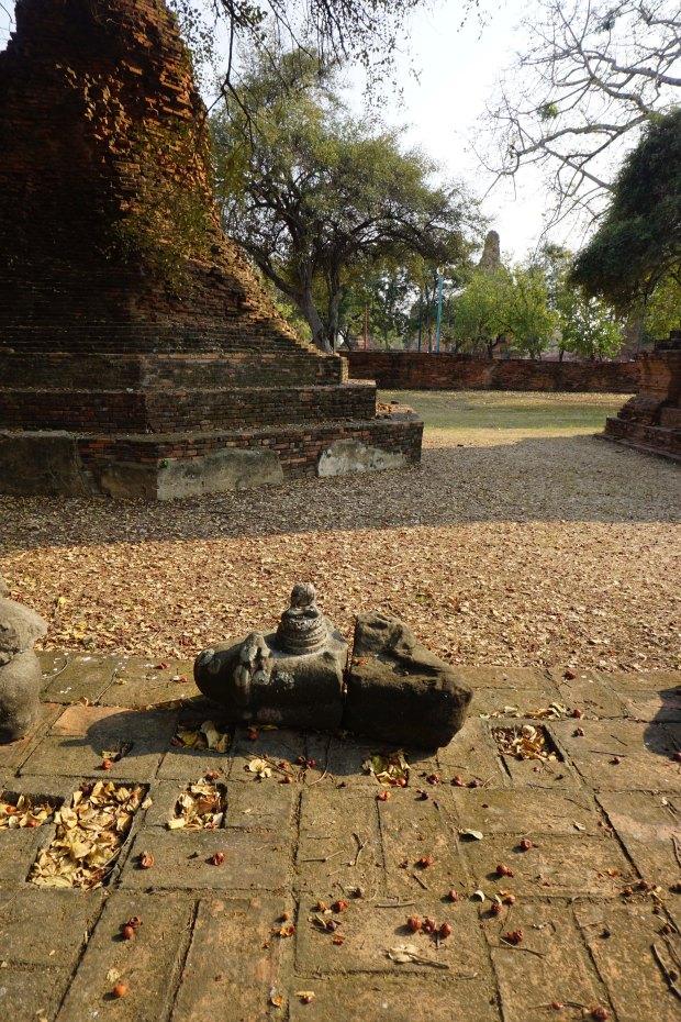 TheKollektive_Ayutthaya_72