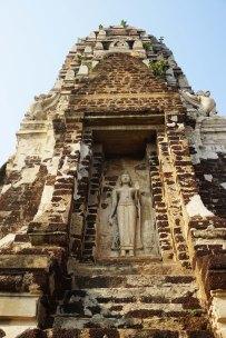 TheKollektive_Ayutthaya_74