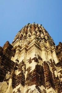 TheKollektive_Ayutthaya_75