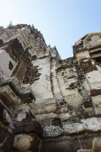 TheKollektive_Ayutthaya_77