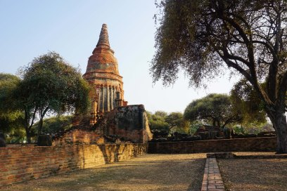 TheKollektive_Ayutthaya_79