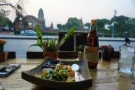 TheKollektive_Ayutthaya_85