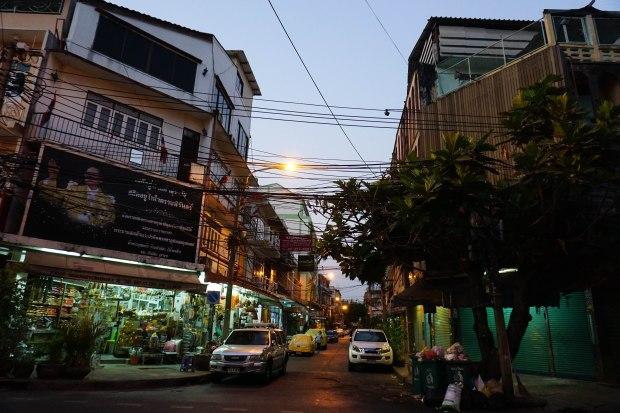 TheKollektive_Bangkok_05