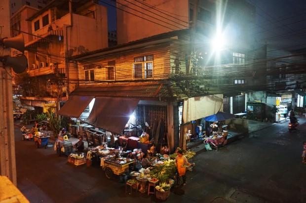TheKollektive_Bangkok_31