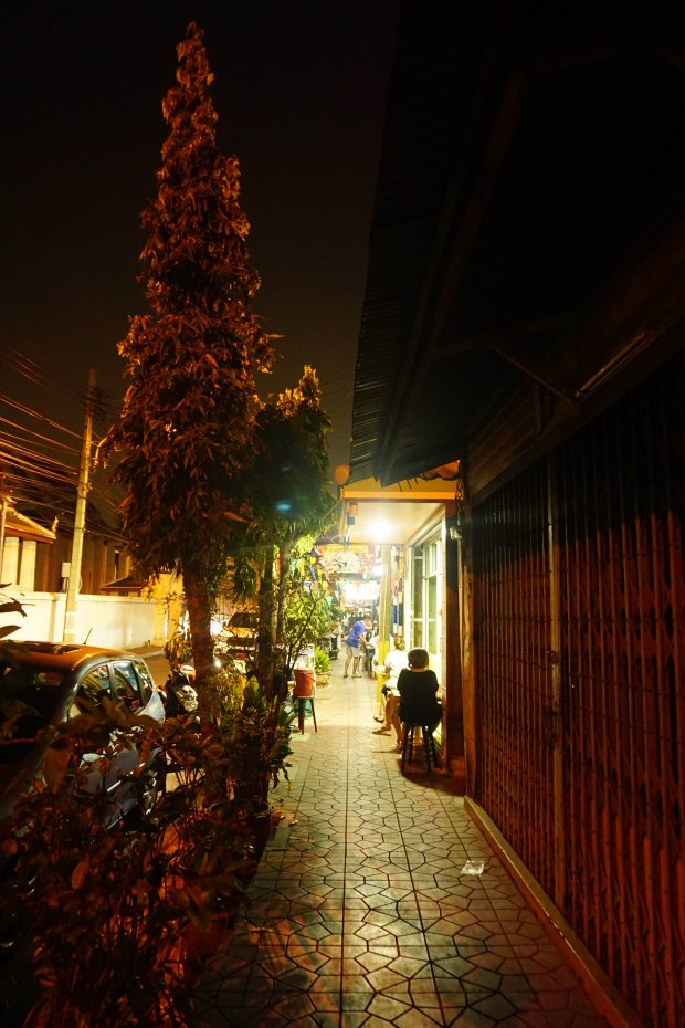 TheKollektive_Bangkok_44