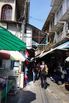 TheKollektive_Bangkok_ChinaTown_02