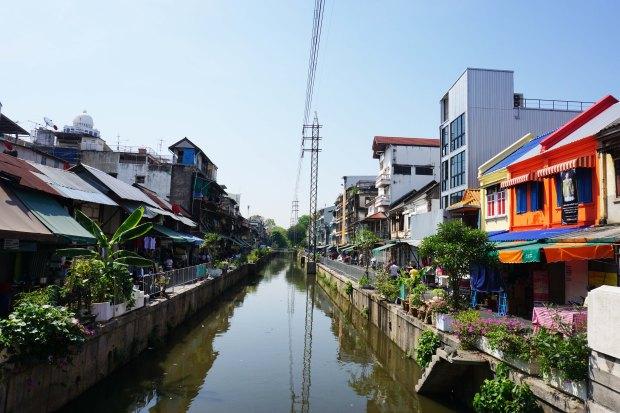 TheKollektive_Bangkok_ChinaTown_03