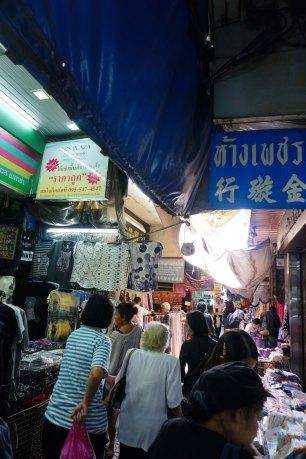 TheKollektive_Bangkok_ChinaTown_04