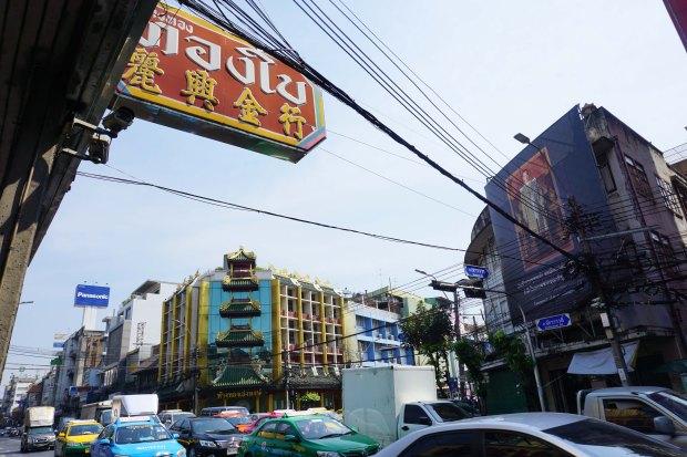 TheKollektive_Bangkok_ChinaTown_05