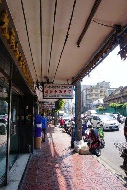 TheKollektive_Bangkok_ChinaTown_06