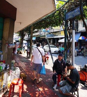 TheKollektive_Bangkok_ChinaTown_07