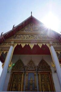 TheKollektive_Bangkok_ChinaTown_08