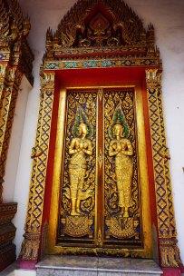 TheKollektive_Bangkok_ChinaTown_10