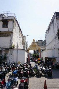 TheKollektive_Bangkok_ChinaTown_11