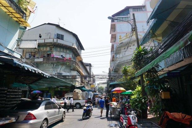 TheKollektive_Bangkok_ChinaTown_12