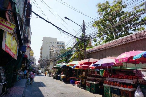 TheKollektive_Bangkok_ChinaTown_13