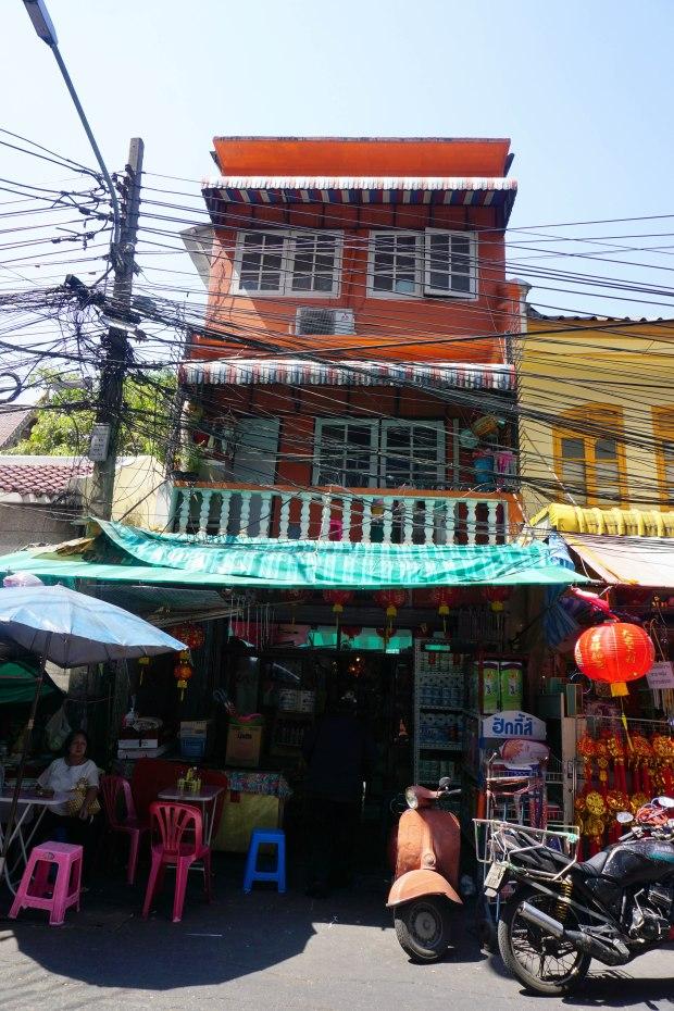 TheKollektive_Bangkok_ChinaTown_14
