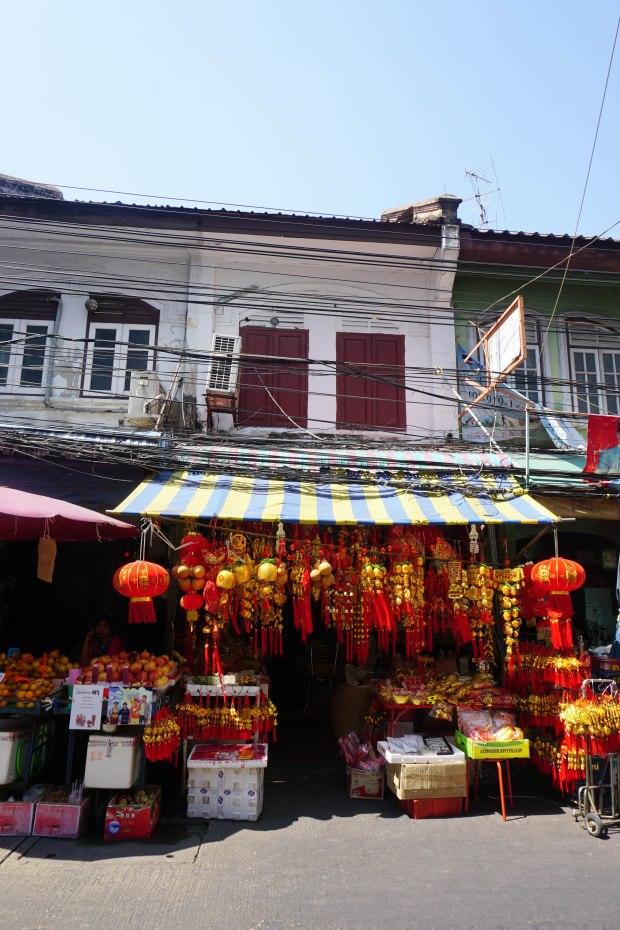 TheKollektive_Bangkok_ChinaTown_15