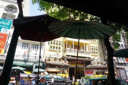 TheKollektive_Bangkok_ChinaTown_16