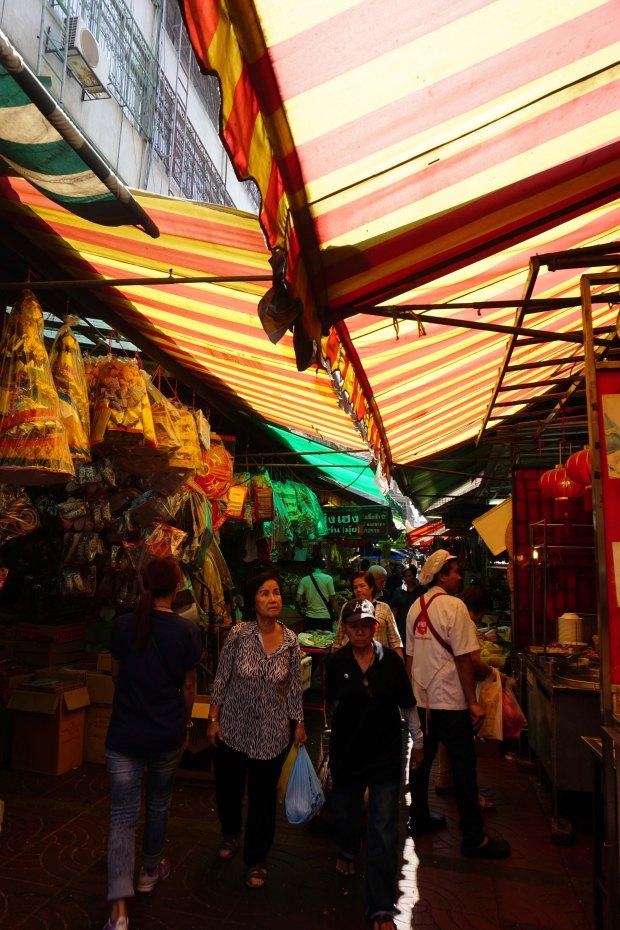 TheKollektive_Bangkok_ChinaTown_17