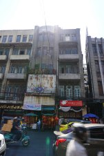 TheKollektive_Bangkok_ChinaTown_21