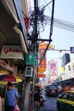 TheKollektive_Bangkok_ChinaTown_23