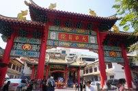 TheKollektive_Bangkok_ChinaTown_25