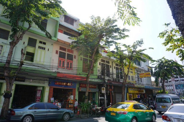 TheKollektive_Bangkok_ChinaTown_26