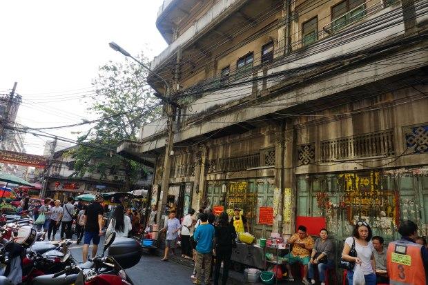 TheKollektive_Bangkok_ChinaTown_27