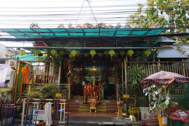 TheKollektive_Bangkok_ChinaTown_28