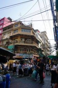 TheKollektive_Bangkok_ChinaTown_31