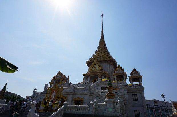 TheKollektive_Bangkok_ChinaTown_WatTraimit_01