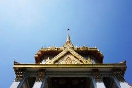 TheKollektive_Bangkok_ChinaTown_WatTraimit_04