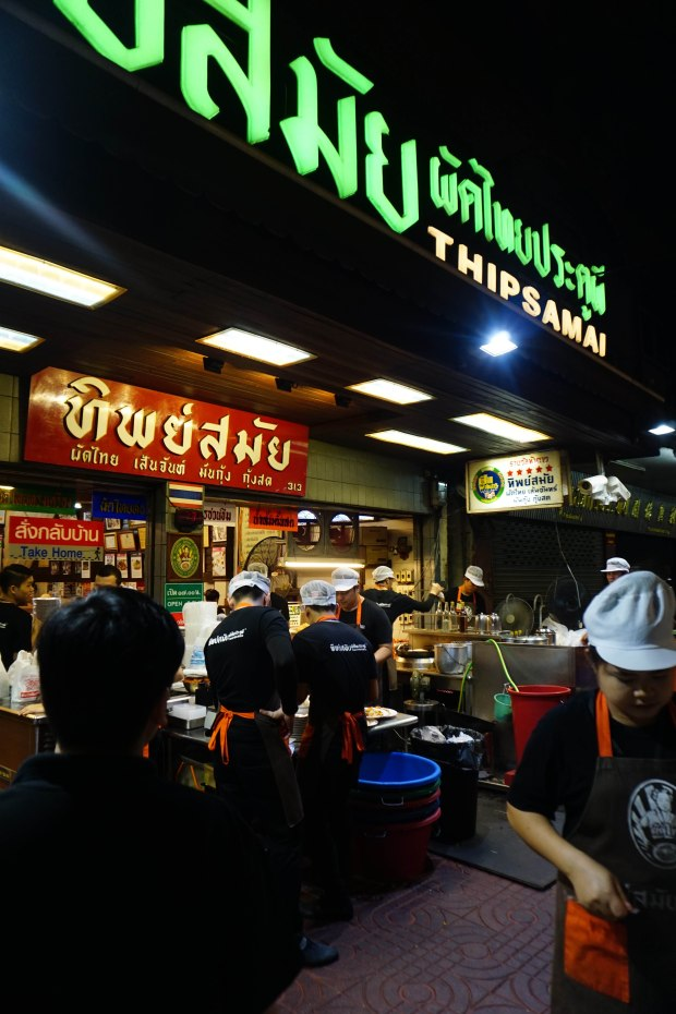TheKollektive_Bangkok_ThipSamai_02