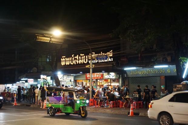 TheKollektive_Bangkok_ThipSamai_06