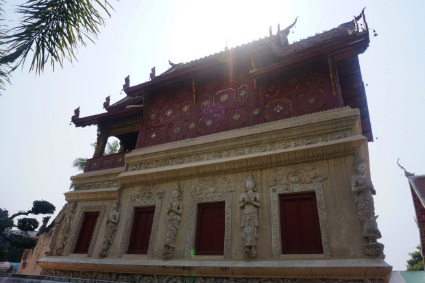 TheKollektive_ChiangMai_wat_phra_singh_01