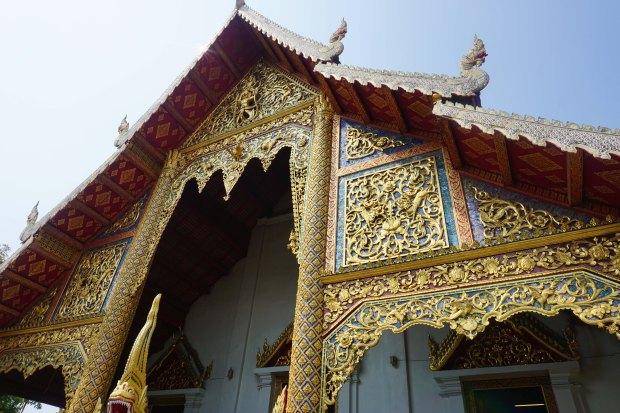 TheKollektive_ChiangMai_wat_phra_singh_03
