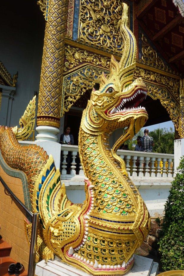 TheKollektive_ChiangMai_wat_phra_singh_04