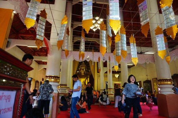 TheKollektive_ChiangMai_wat_phra_singh_05