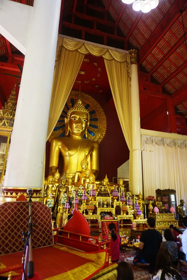 TheKollektive_ChiangMai_wat_phra_singh_06