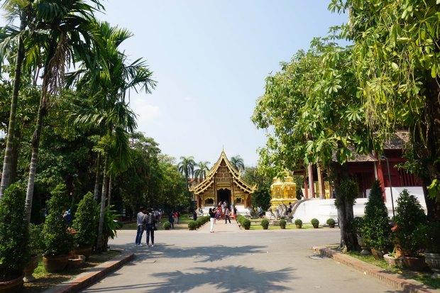 TheKollektive_ChiangMai_wat_phra_singh_09