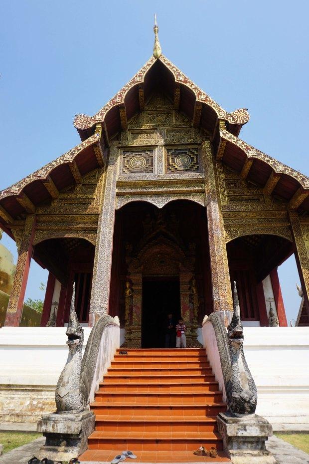TheKollektive_ChiangMai_wat_phra_singh_10