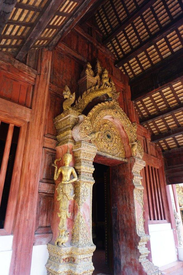 TheKollektive_ChiangMai_wat_phra_singh_11