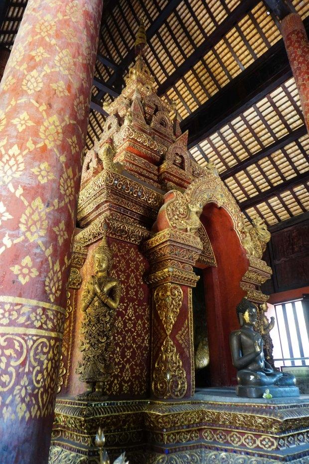 TheKollektive_ChiangMai_wat_phra_singh_12