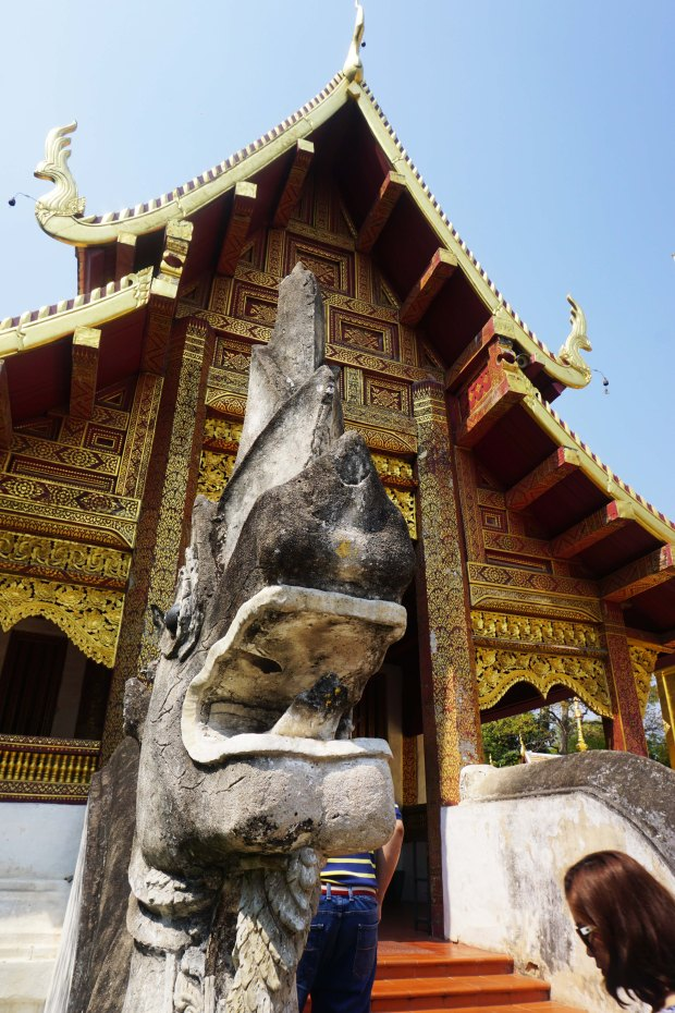 TheKollektive_ChiangMai_wat_phra_singh_14