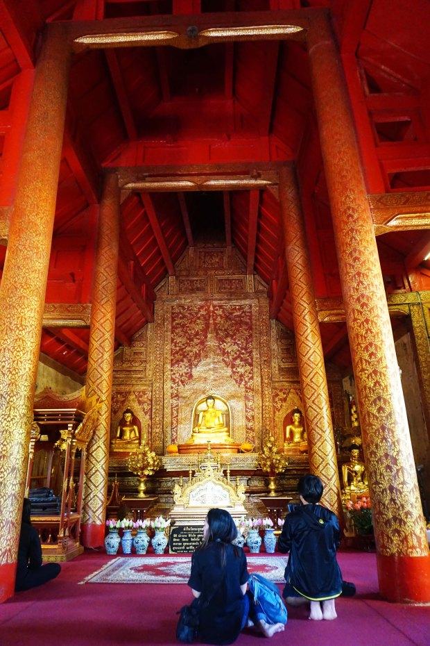 TheKollektive_ChiangMai_wat_phra_singh_18