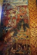 TheKollektive_ChiangMai_wat_phra_singh_19