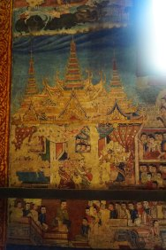 TheKollektive_ChiangMai_wat_phra_singh_20