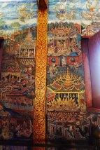 TheKollektive_ChiangMai_wat_phra_singh_23